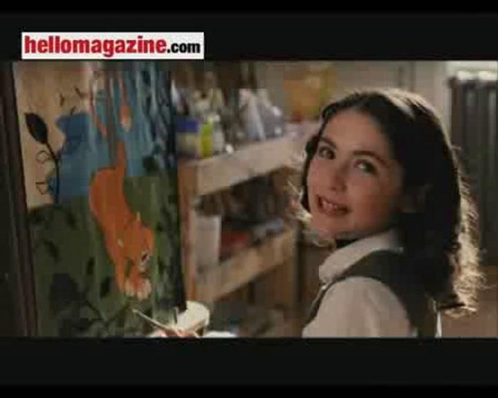 Trailer: \'Orphan\'