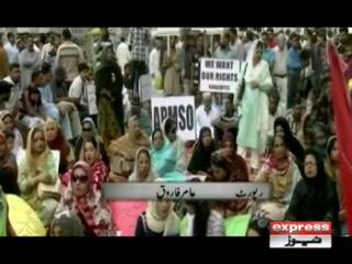 کراچی میں بجلی اور پانی کے بحران کو مل کر حل کریں گے، وزیراعظم