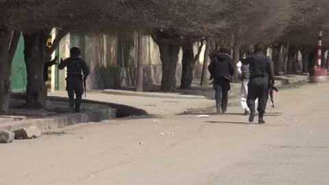 Al menos 26 muertos en atentado en Kabul