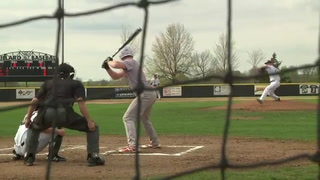 Willard 0, Webb City 4