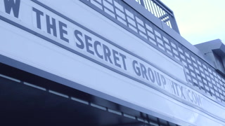 Discover The Secret Group