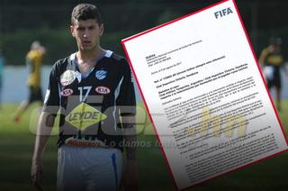 FIFA obliga al Victoria a pagar millonaria demanda o corre riesgo de desaparecer