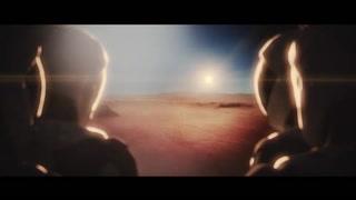 El empresario Elon Musk ve colonización de Marte en 2022