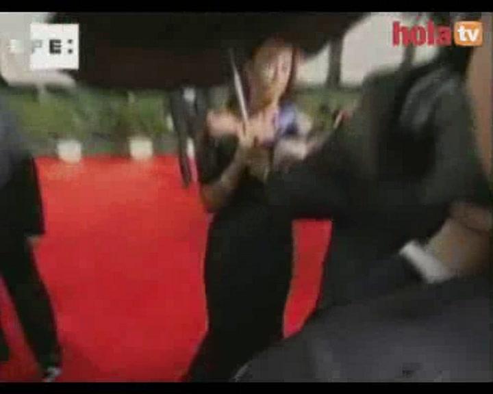 Avatar\' triunfa en los Globo de Oro, donde no hubo suerte para Penélope Cruz y Pedro Almodóvar