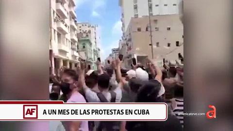 Senado da luz verde para dar acceso de Internet gratis a Cuba ¿Qué tan realista es su implementación?