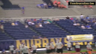 Caldwell County 7 on 7 Highlights from Murray
