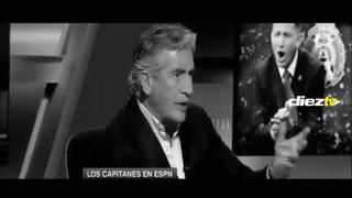 Prensa mexicana: todo lo que dicen sobre Honduras