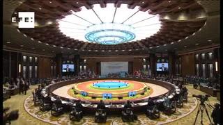 El G-20 da por agotados los estímulos monetarios