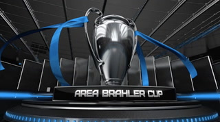 Area Brahler Cup Fall Standings 2016-17