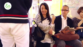 Embarazadas podrán pedir asiento en el metro por celular