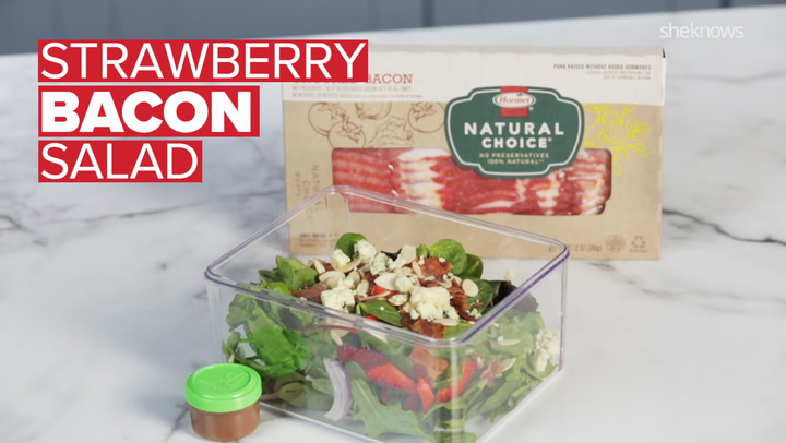 Easy prime rib sandwich recipes