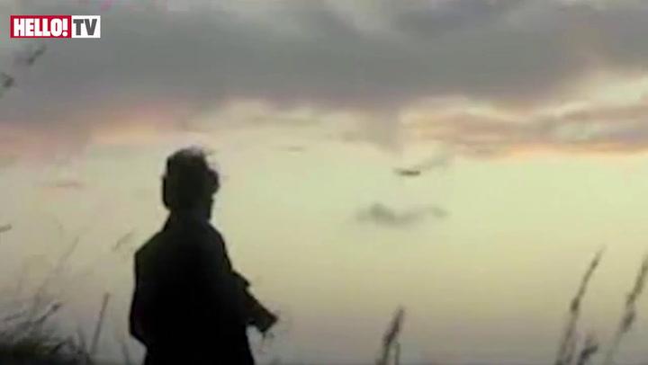 Trailer: \\\'Albatross\\\'