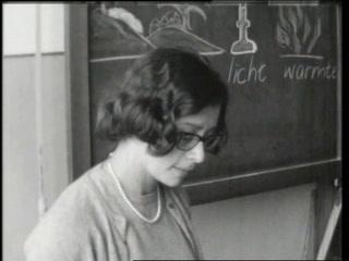 Haaren rond 1960 (7)