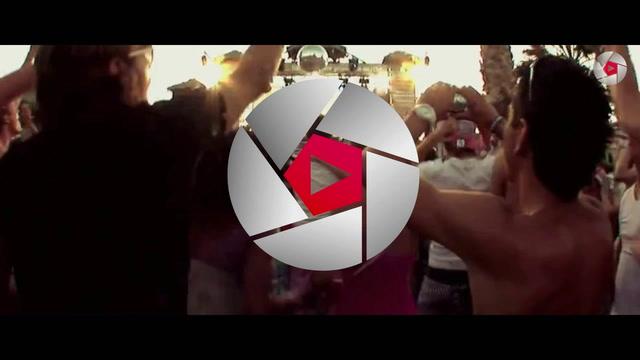 JFTR '14 Promotional Trailer