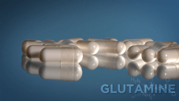 Guide to Glutamine