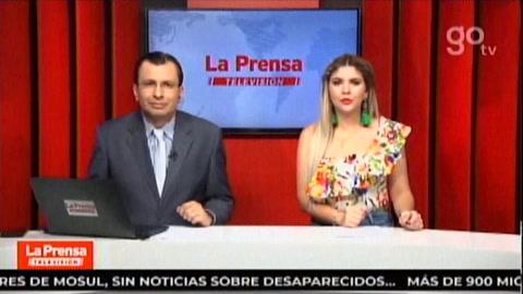 Sucesos: Detienen a tres colombianos por clonadores