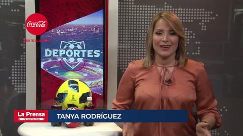Cápsula mundialista: Colombia cae ante Japón en su debut