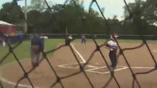 VIDEO: Bolivar 6, McDonald County 3