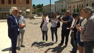Appello ai soci di Veneto Banca