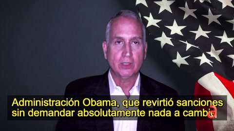 El congresista Mario Díaz Balart envía un fuerte mensaje a la Administración Biden sobre las relaciones Cuba-EEUU