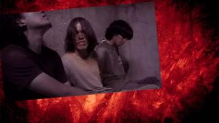 Las controversiales respuestas de la banda Ytterbium