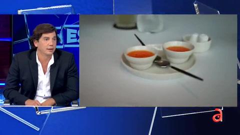 El gobernador deFlorida,Ron DeSantis, se prepara para restablecer el requisito de buscartrabajoy reportar para continuar recibiendo el pago pordesempleo