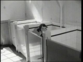 Haaren rond 1960 (14)