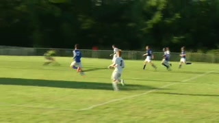VIDEO: Fair Grove 9, Hillcrest 3