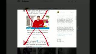 Fonsi y Daddy Yankee critican uso de 'Despacito' en propaganda