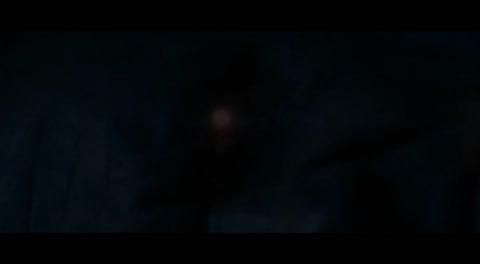 Nuevo tráiler de 'Deadpool 2