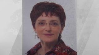 Omicidio Lucia Cendron, ancora nessun colpevole