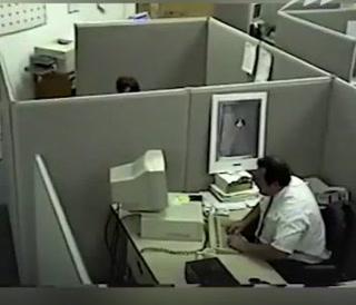 ¿Lo recuerdas?: Primer video viral en la historia cumple 20 años