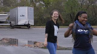 Episode 1: Meet the Roadtrippers