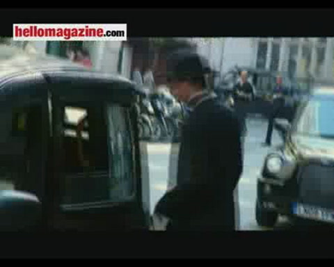 Sandra Bullock and Ryan Reynolds bring \'The Proposal\' to London