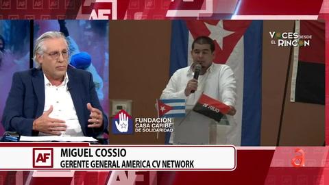¿Por qué Colombia expulsa al primer secretario de la embajada de Cuba en Bogotá?
