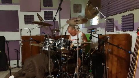 Delirium prepara el lanzamiento de su nuevo disco