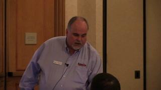 Arc Flash NFPA 70E Presentation – Part 1