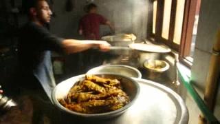 Limitan cifra de invitados a las bodas en región india
