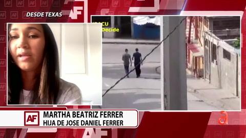 ¿Qué se sabe de José Daniel Ferrer tras llevar un mes secuestrado por la Seguridad del Estado Cubana?