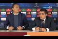 Prandelli Dortmund maçını yorumladı
