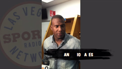 Antonio Gates on Chargers win over Jaguars