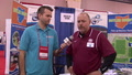 Soccer by Design - 2015 NSCAA Convention