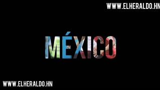 EHmojicrónica México 2-1 Corea del Sur