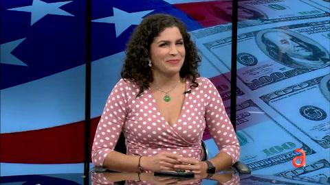Debate: Tanto republicanos como demócratas creen necesario aumentar límite de la deuda