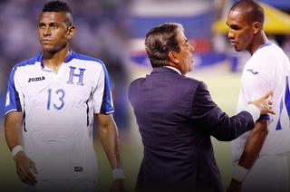 Fenafuth desconoce sobre posible regreso de Costly y Bengtson a la Selección
