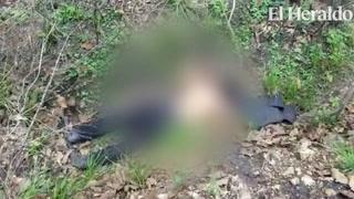 En enfrentamiento con la Policía mueren tres asaltantes