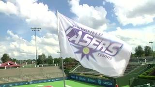 Springfield Tennis Invitational
