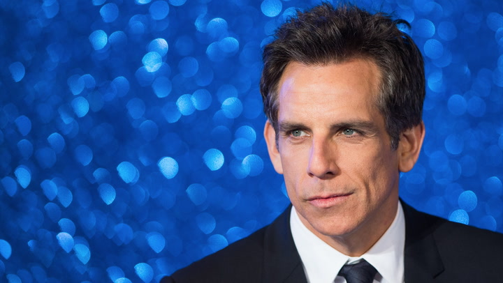 Tour the Full-Floor Condo Ben Stiller Just Bought for $15 Million