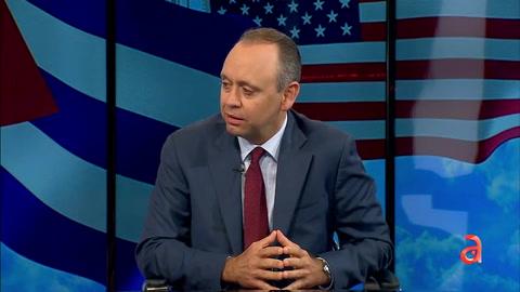 Exiliados pidieron a Biden que no retome política de Obama hacia Cuba