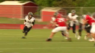 VIDEO: Willard 19, Ozark 7